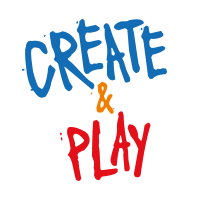 Create and Play